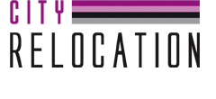 city relocation logo